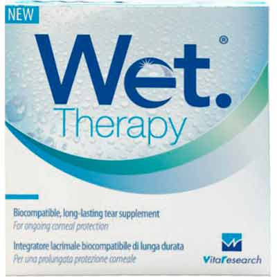 Wet Therapy Monodose